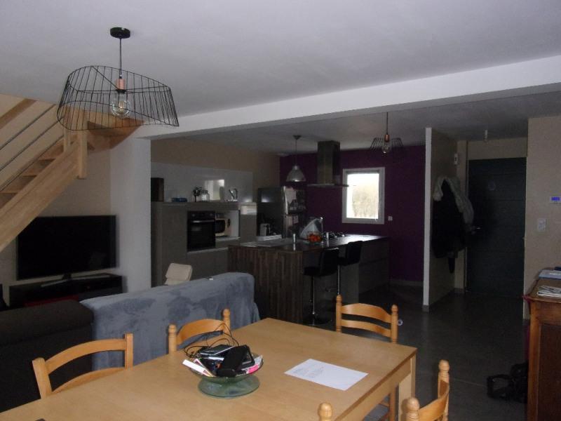 Vente maison / villa Saint jean sur vilaine 202167€ - Photo 3