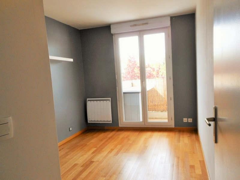Vente appartement Bezons 240000€ - Photo 5