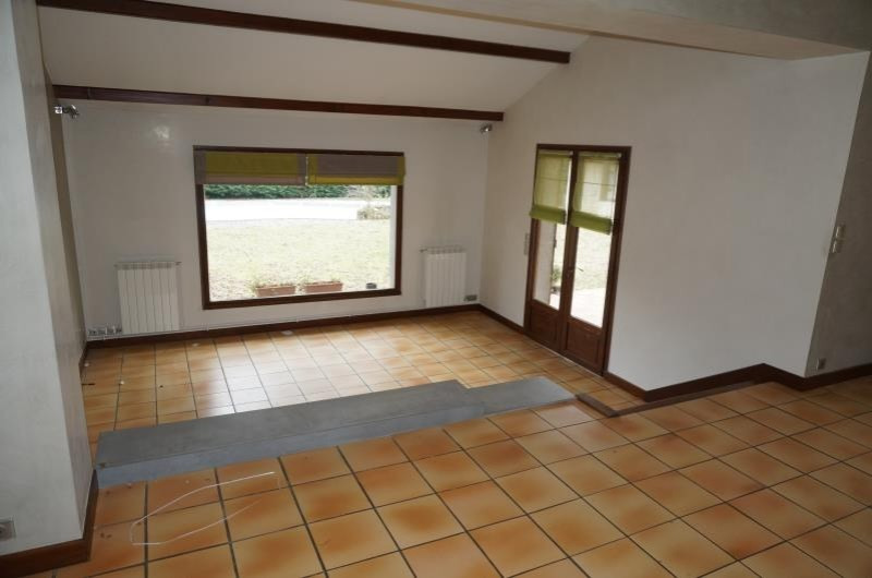 Sale house / villa Vienne 430 000€ - Picture 5