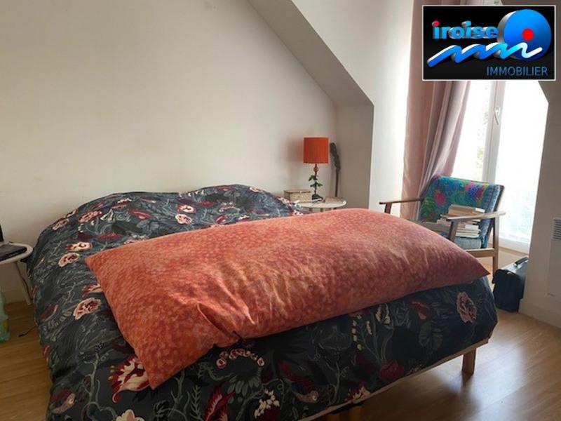 Sale house / villa Brest 206000€ - Picture 7
