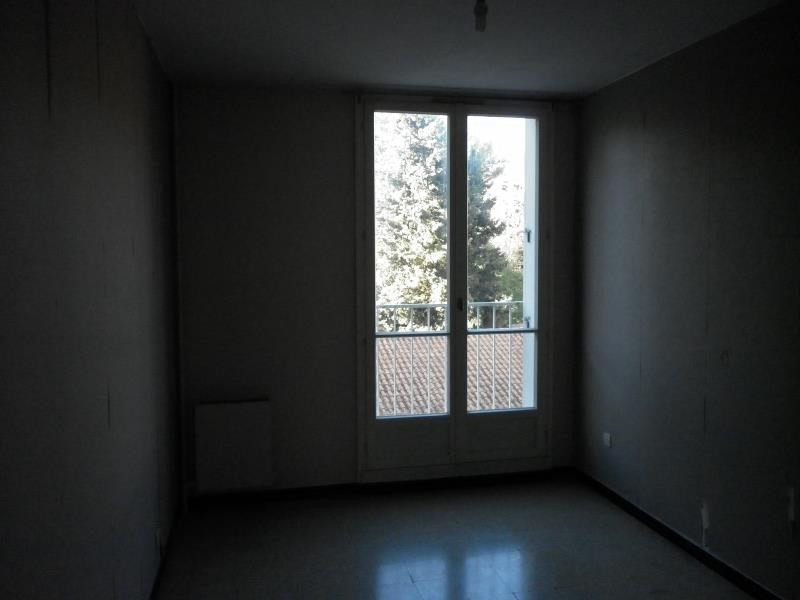 Sale apartment Toulon 133 000€ - Picture 3