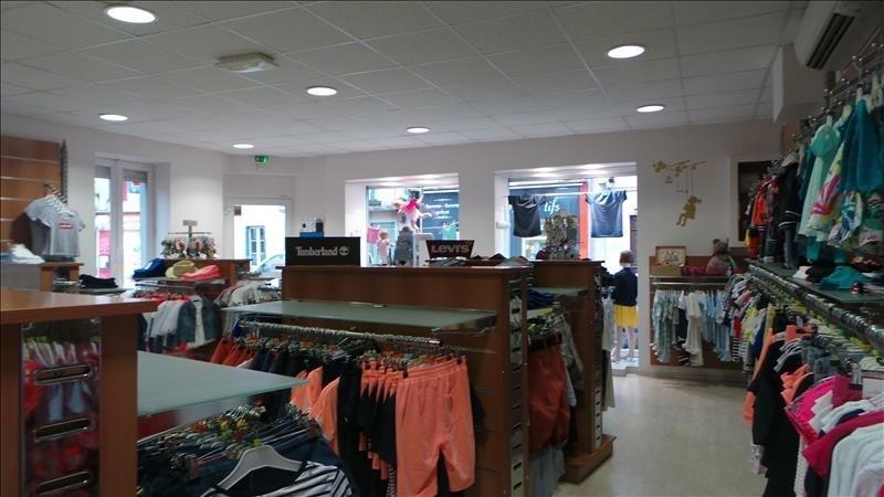 Vente boutique Meximieux 65000€ - Photo 2