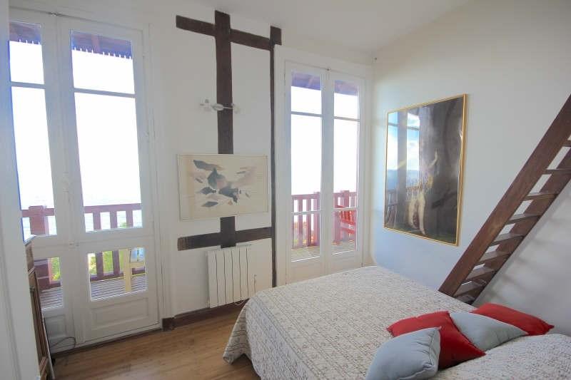 Sale apartment Villers sur mer 381800€ - Picture 7