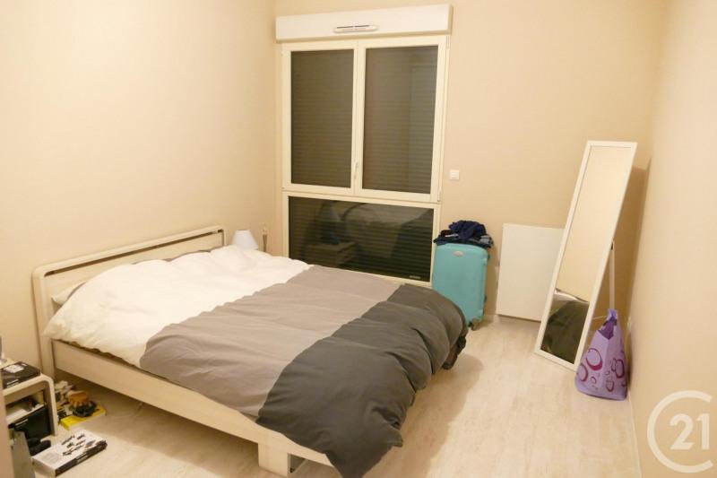 出租 公寓 Caen 930€ CC - 照片 9