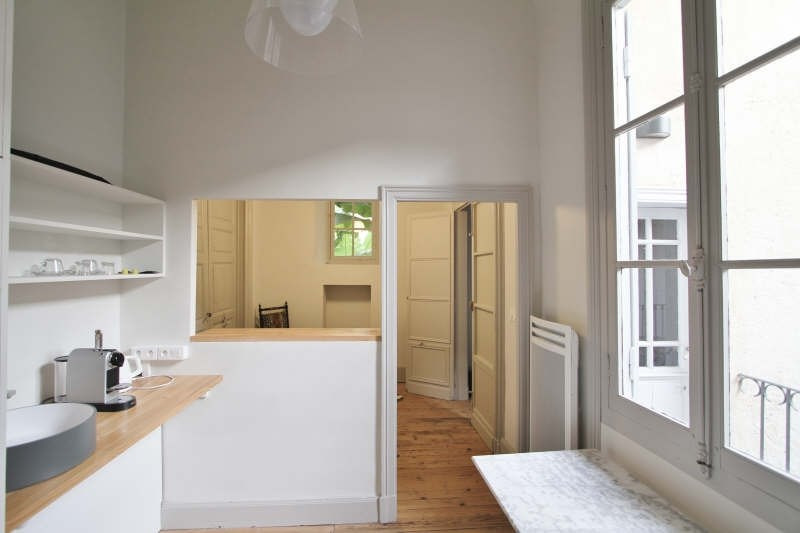 Deluxe sale apartment Lectoure 148 000€ - Picture 8