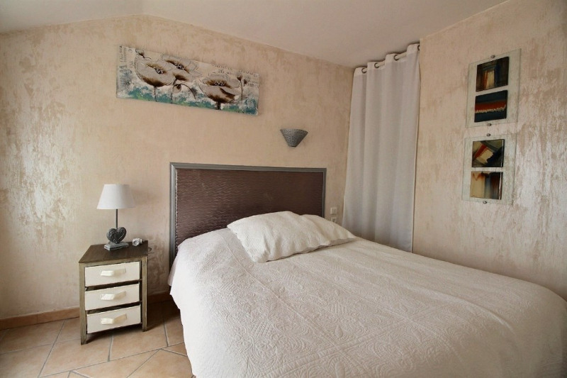 Vente maison / villa Manduel 358 000€ - Photo 9