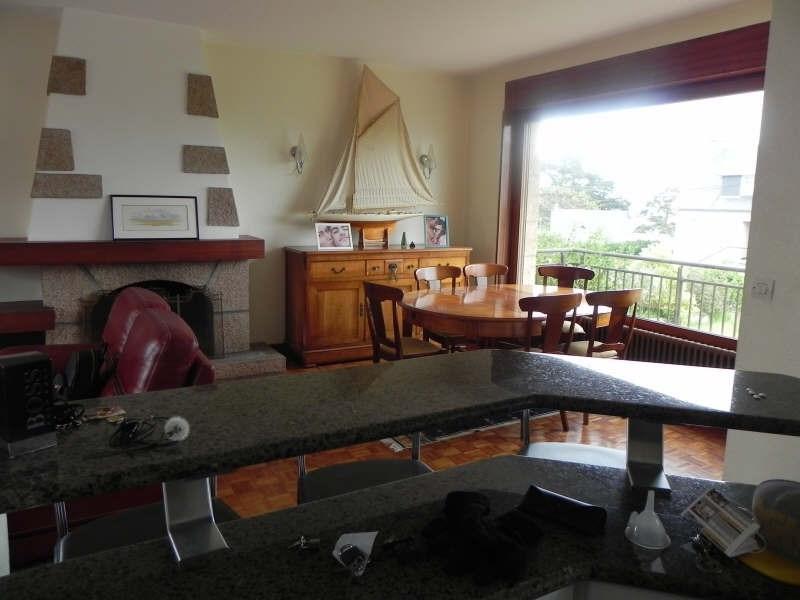 Sale house / villa Perros guirec 260625€ - Picture 7