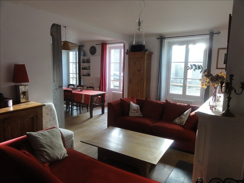 Vente maison / villa Montfort l amaury 680 000€ - Photo 4