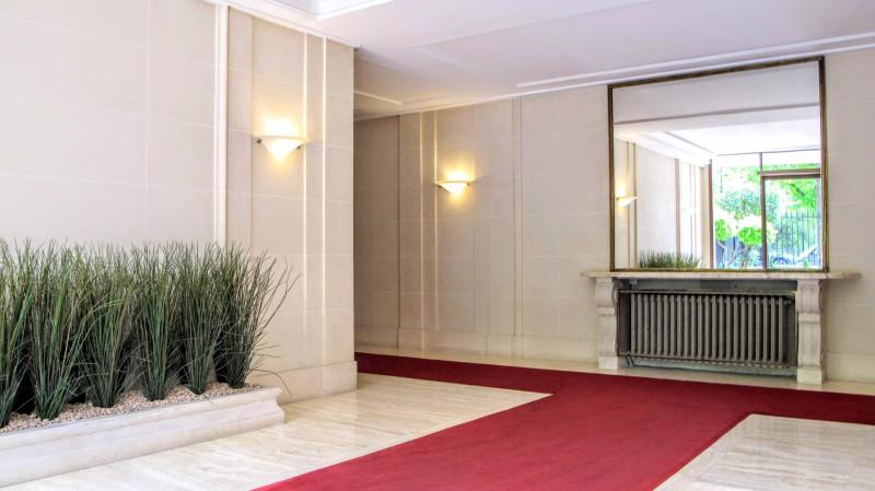 Vente de prestige appartement Neuilly sur seine 1410000€ - Photo 9