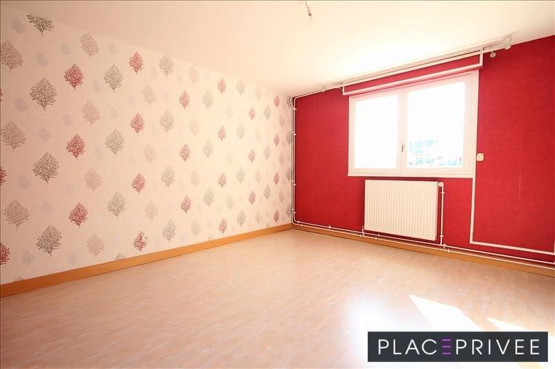Vente maison / villa Champigneulles 240000€ - Photo 7