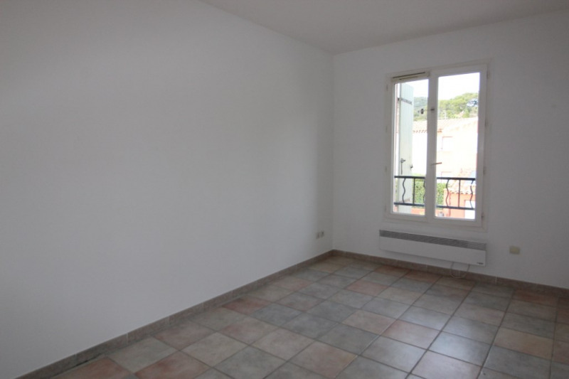 Vente maison / villa Hyeres 367500€ - Photo 12