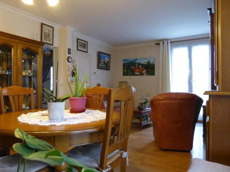 Vente maison / villa Mourenx 119000€ - Photo 3