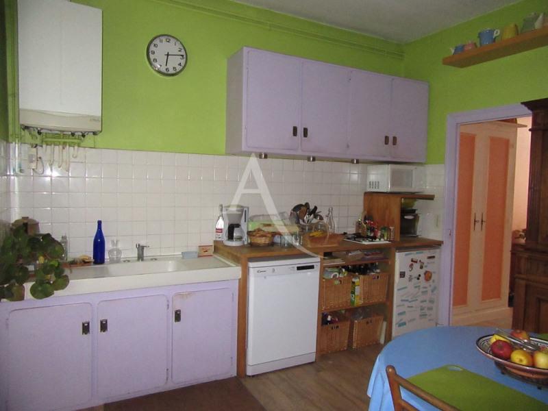Vente maison / villa Perigueux 174900€ - Photo 10