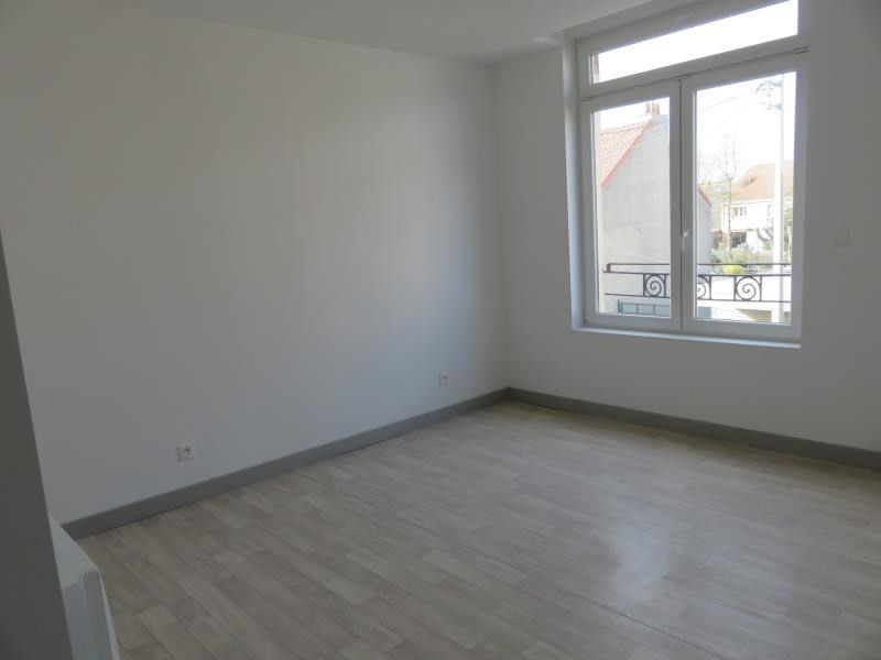 Location appartement Rosendael 870€ CC - Photo 8