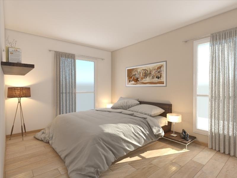 Vente appartement Toulouse 362000€ - Photo 4