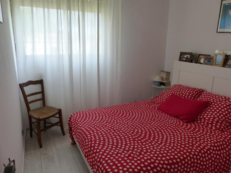 Sale apartment Bordeaux 190800€ - Picture 6