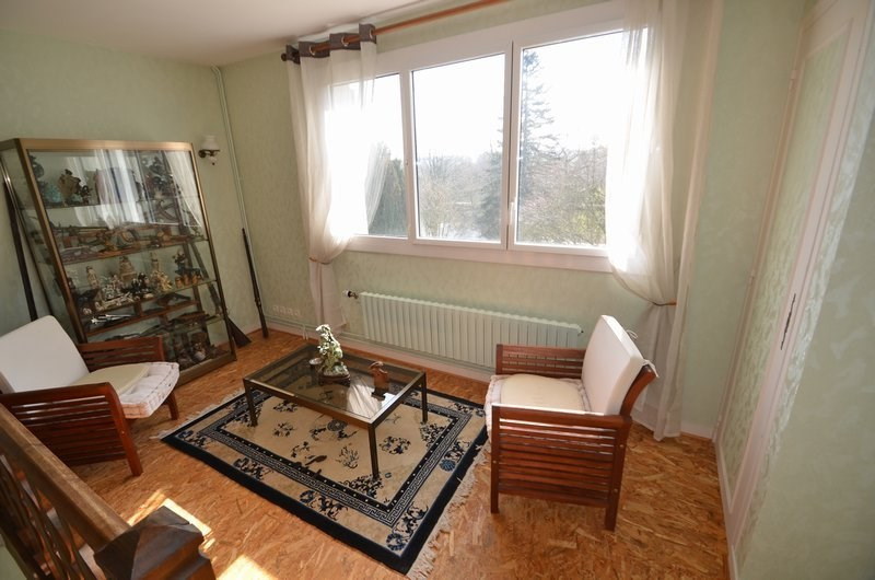 Verkoop  huis St lo 339999€ - Foto 12