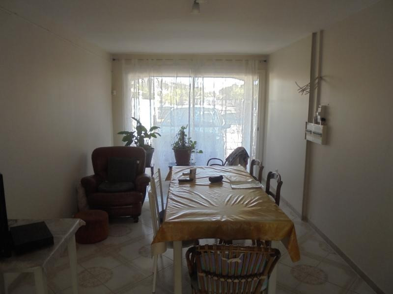 Investment property house / villa Lunel 276 000€ - Picture 7