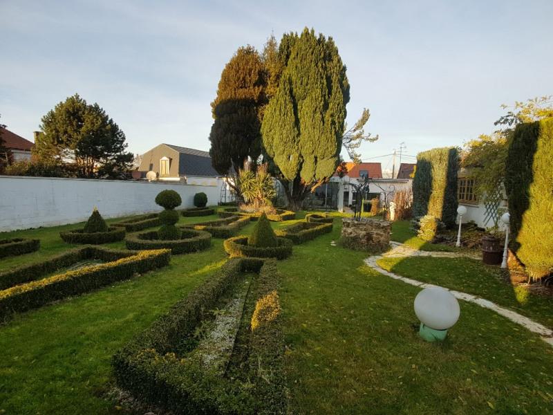 Vente maison / villa Caudry 185000€ - Photo 6