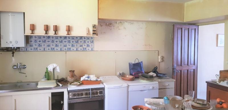 Vente maison / villa Tigy 139000€ - Photo 6