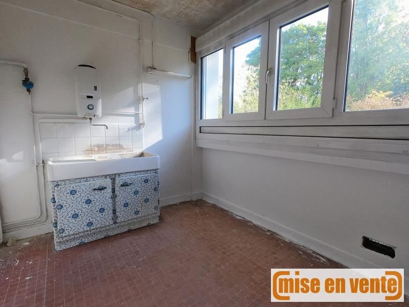 Sale apartment Champigny sur marne 214 000€ - Picture 2