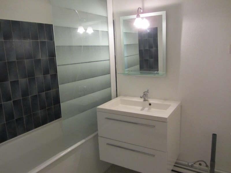 Rental apartment Cergy 990€ CC - Picture 5