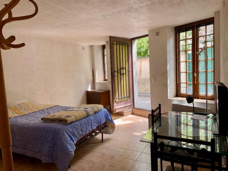 Appartement 1 pièce (s) / LOCATION / Mesnil le Roi