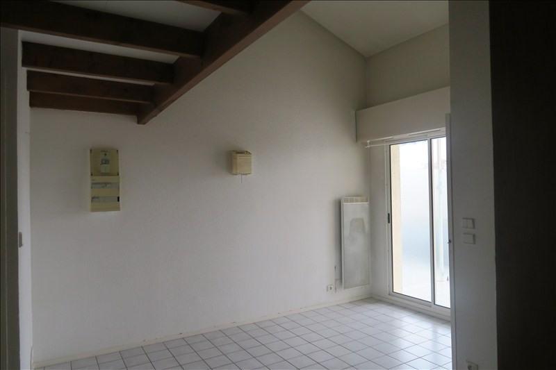 Vente appartement St georges de didonne 122750€ - Photo 4