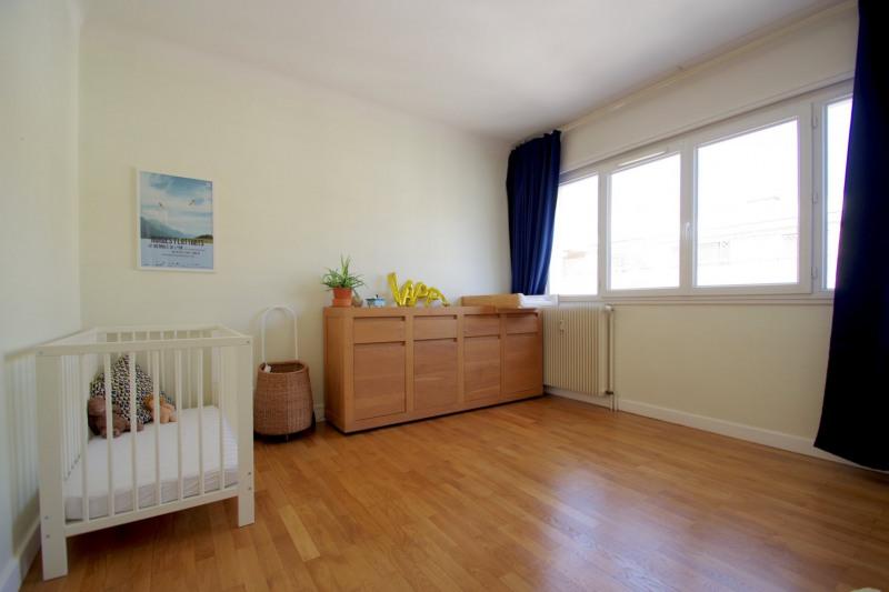Deluxe sale apartment Lyon 6ème 795000€ - Picture 6