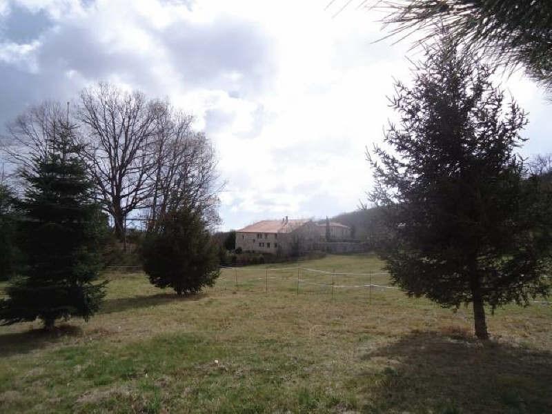 Deluxe sale house / villa St laurent de cerdans 780000€ - Picture 6
