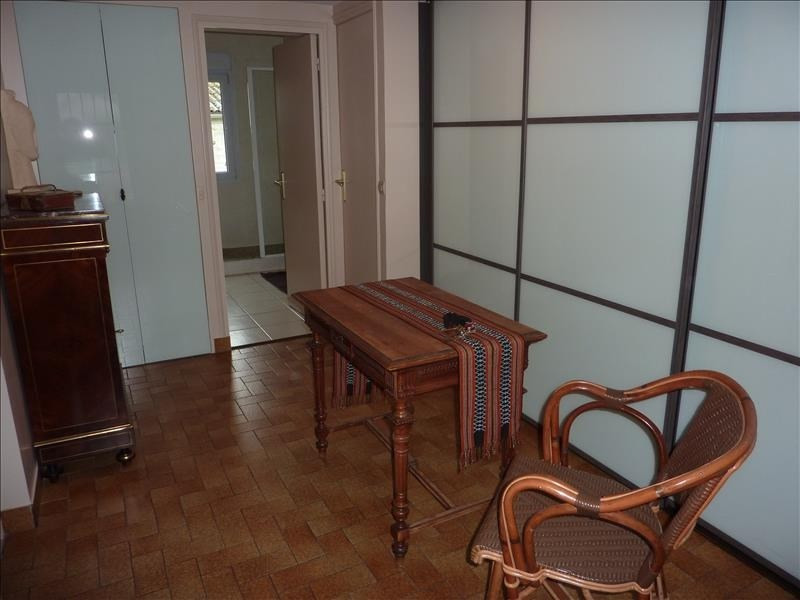 Vente maison / villa Bures sur yvette 497000€ - Photo 2