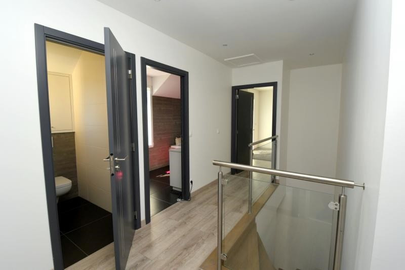 Vente maison / villa St cheron 449000€ - Photo 16