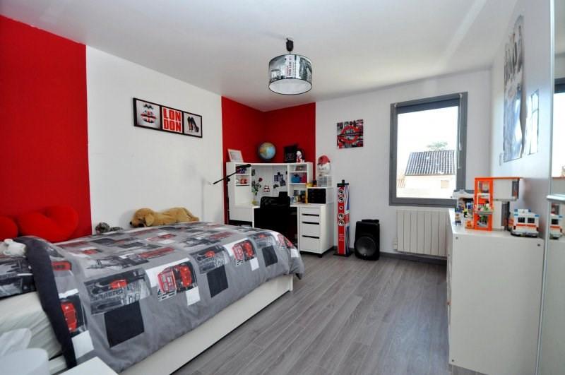 Sale house / villa Bonnelles 359000€ - Picture 9