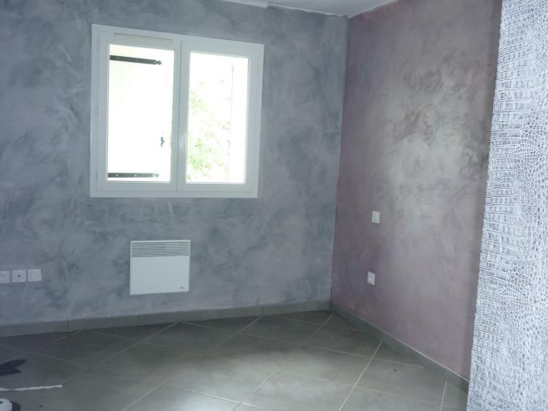 Vente de prestige maison / villa Saugnac et muret 259000€ - Photo 7