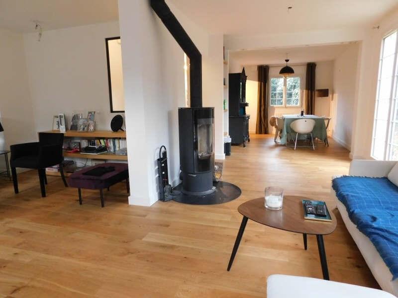 Sale house / villa Jouy en josas 850000€ - Picture 2