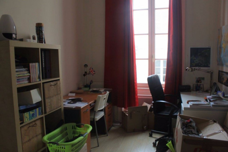 Rental apartment La rochelle 591€ CC - Picture 3