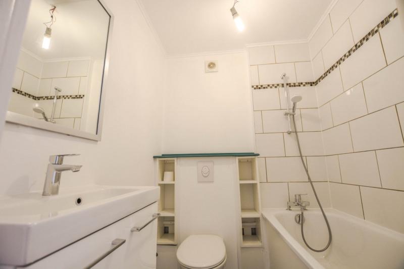 Vente appartement Courbevoie 388000€ - Photo 6