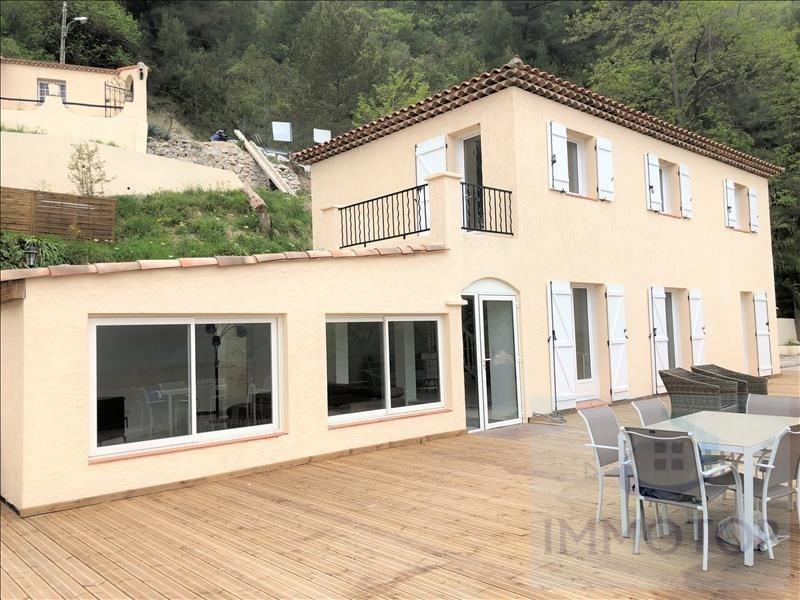 Sale house / villa Ste agnes 499000€ - Picture 3