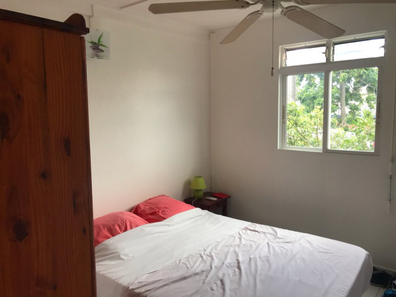 Rental apartment Sainte anne 890€ CC - Picture 3