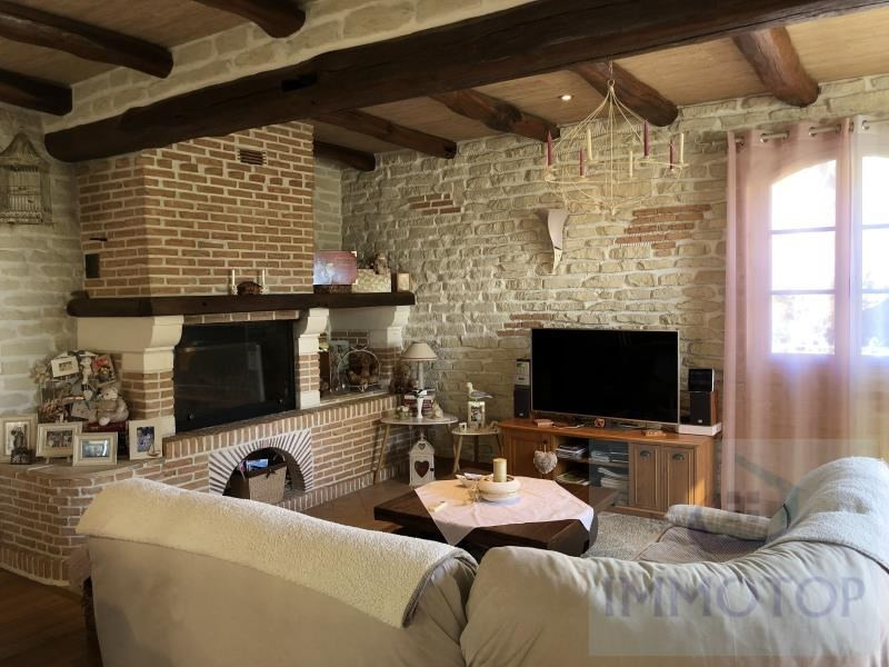 Vente de prestige maison / villa Gorbio 609000€ - Photo 2