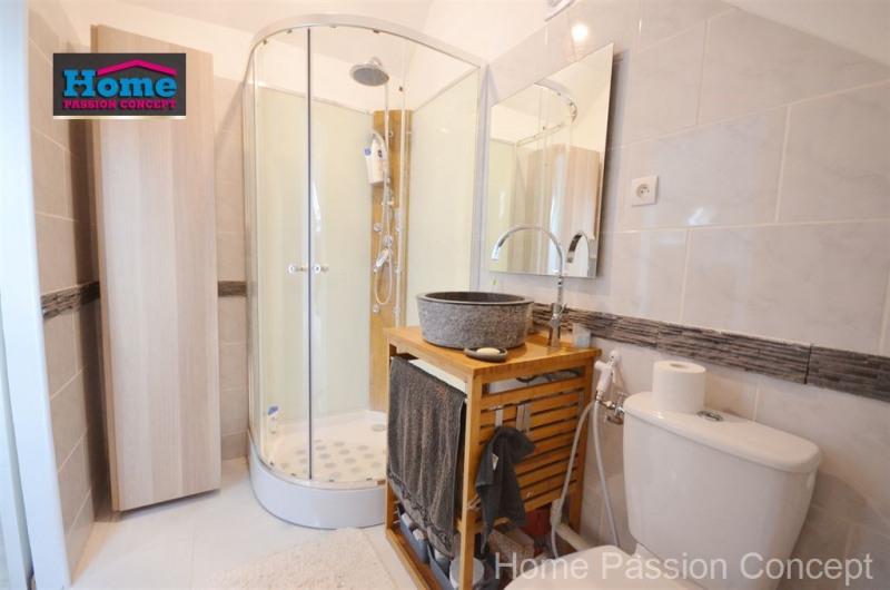 Vente maison / villa Rueil malmaison 545000€ - Photo 5