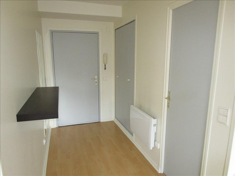 Vente appartement Le vesinet 250000€ - Photo 5