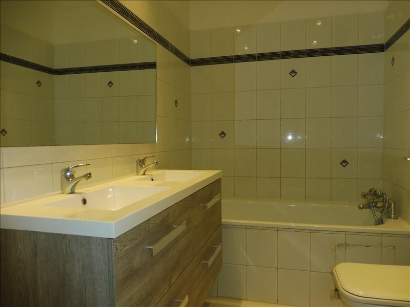 Sale apartment Villemomble 300000€ - Picture 4