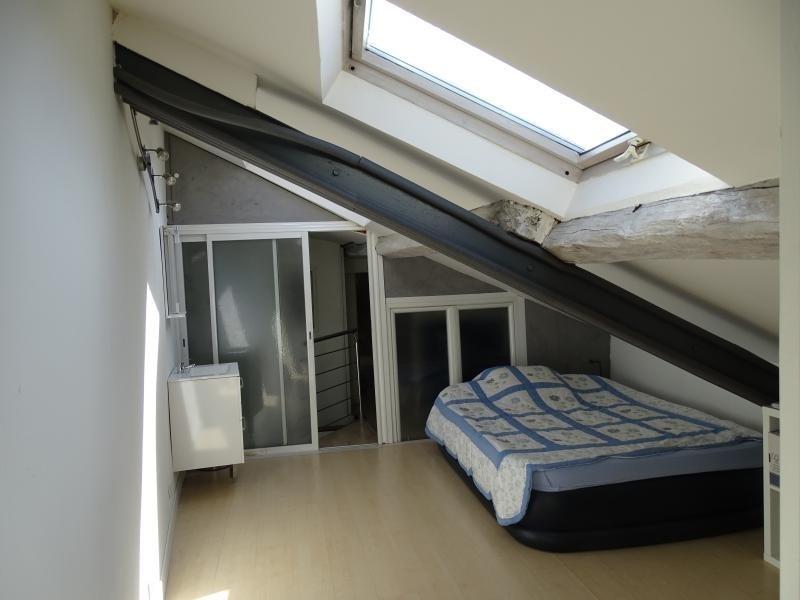 Revenda casa Herblay 312000€ - Fotografia 8