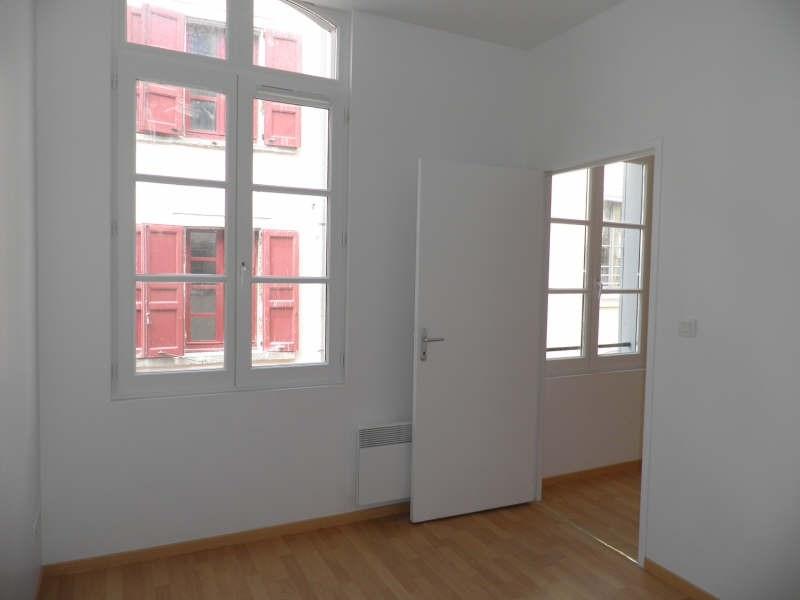 Rental apartment Le puy en velay 293,79€ CC - Picture 2