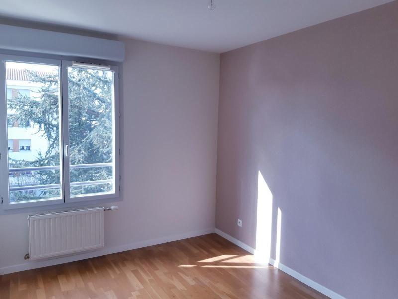 Location appartement Villefranche sur saone 729,92€ CC - Photo 8