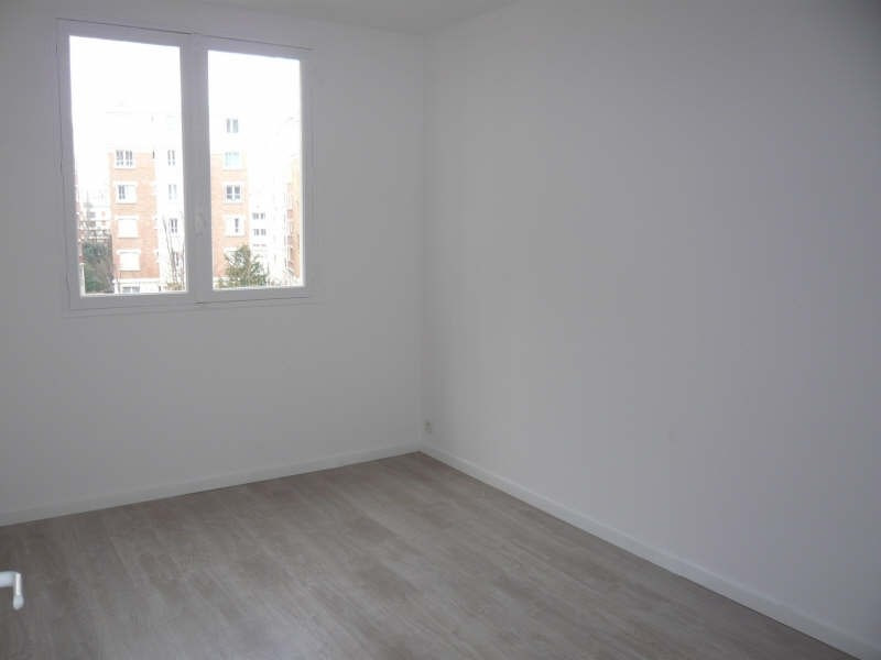 Vente appartement Paris 13ème 630 000€ - Photo 12