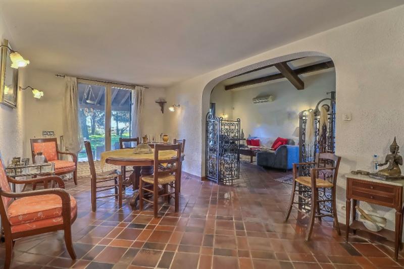 Vente maison / villa Saint gilles 395000€ - Photo 6