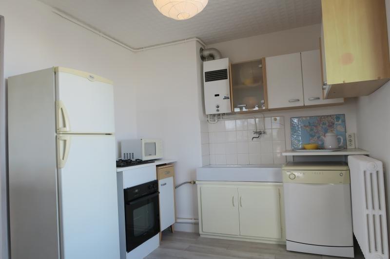 Vente appartement St etienne 34500€ - Photo 5