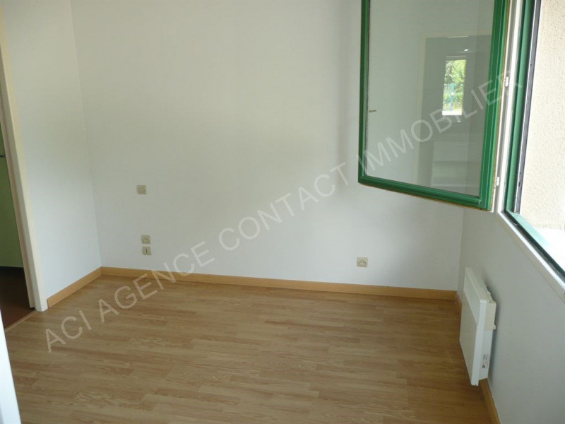 Location appartement St pierre du mont 360€ CC - Photo 6